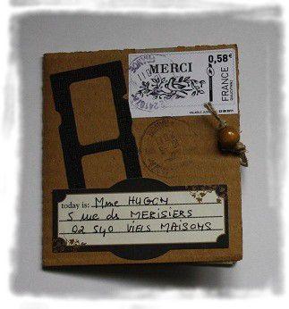 Mail-art-4930.JPG