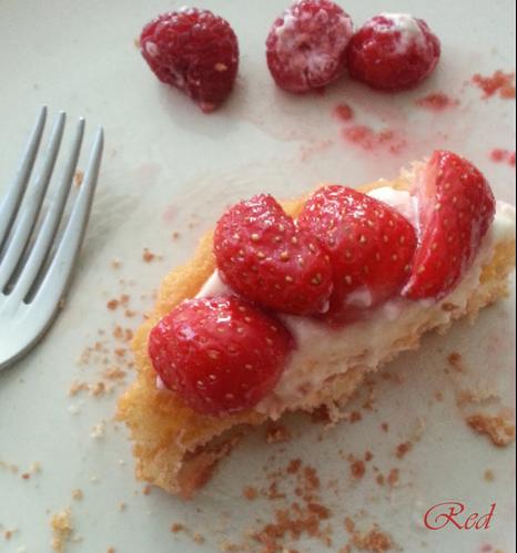 tarte-fraise-framboise1.png