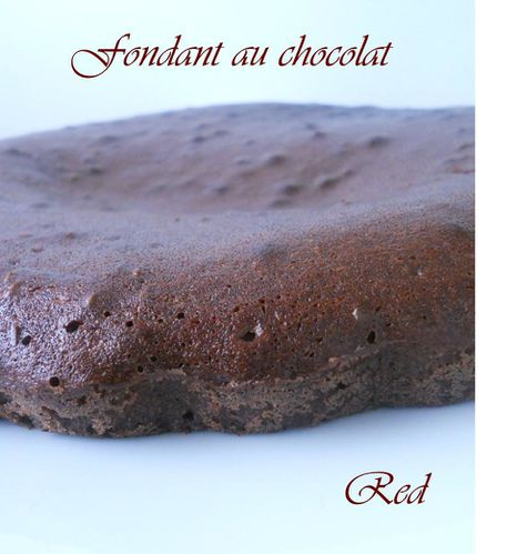 fondant-au-chocolat1.jpg