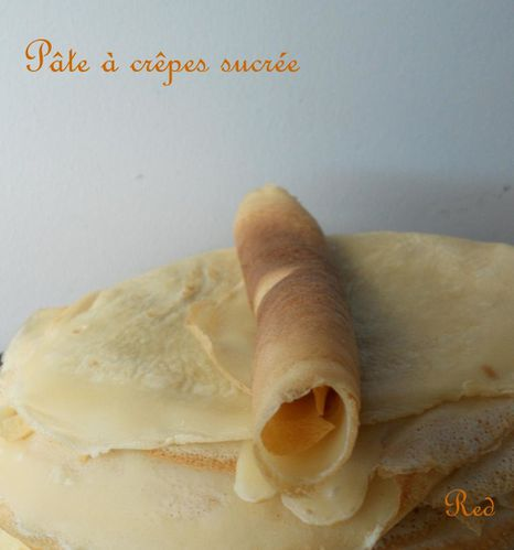 pate-a-crepes-sucree3.jpg