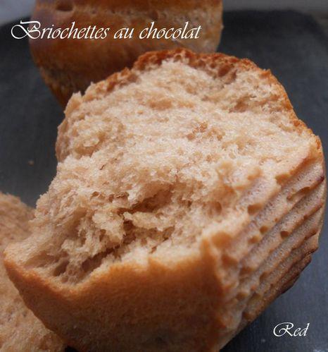 briochettes-au-chocolat-2.jpg