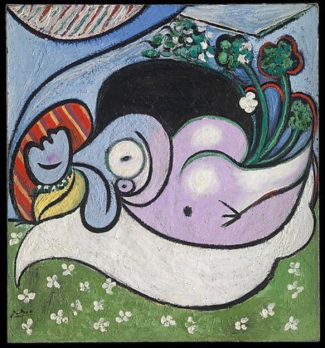 Le-reve-de-Picasso-2.jpg