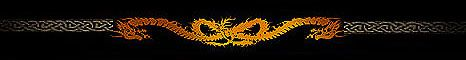 logo dragon 8