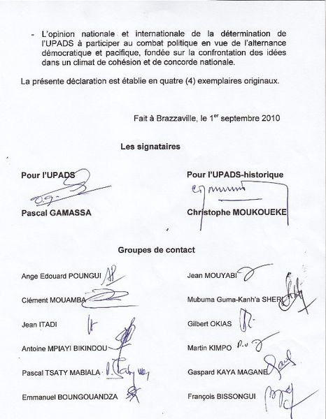 DECLARATION-D-UNIFICATION-UPADS2010_Page_4.jpg