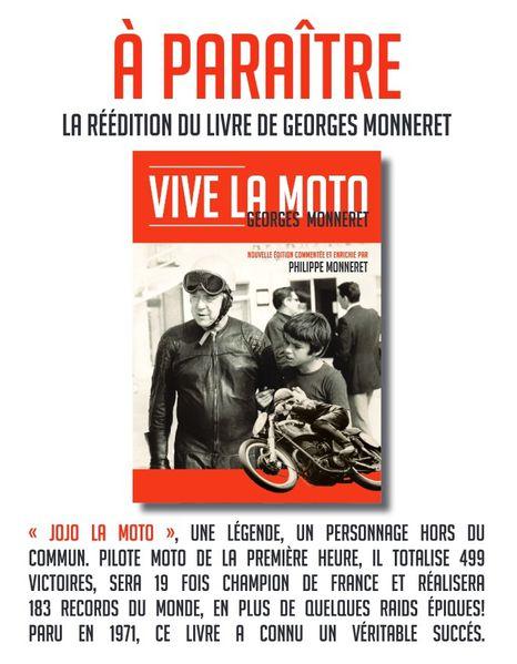 Livre-Monneret-1.jpg