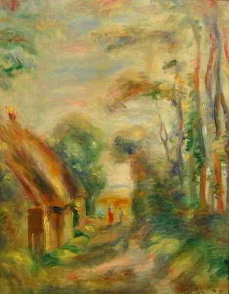 mouseion-3-2165-Renoir.jpg