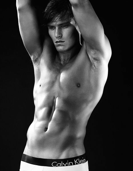 oliver-by-daniel-jaems-part2-21.jpg