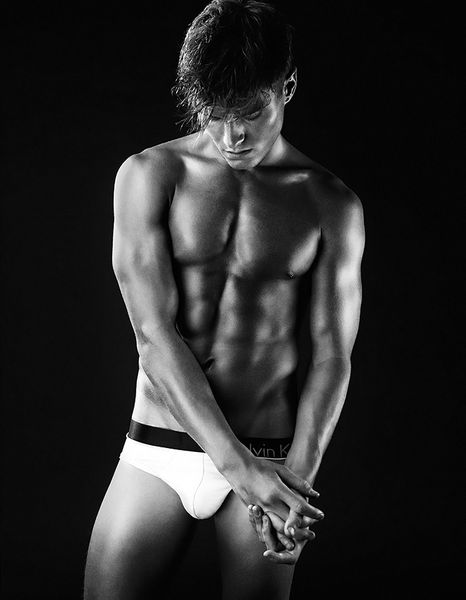 oliver-by-daniel-jaems-part2-41.jpg