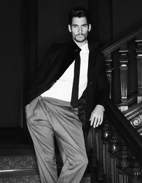 David-Gandy-by-Sam-Bisso--1-.jpg