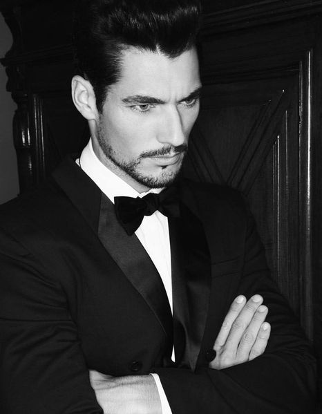 David-Gandy-by-Sam-Bisso--3-.jpg