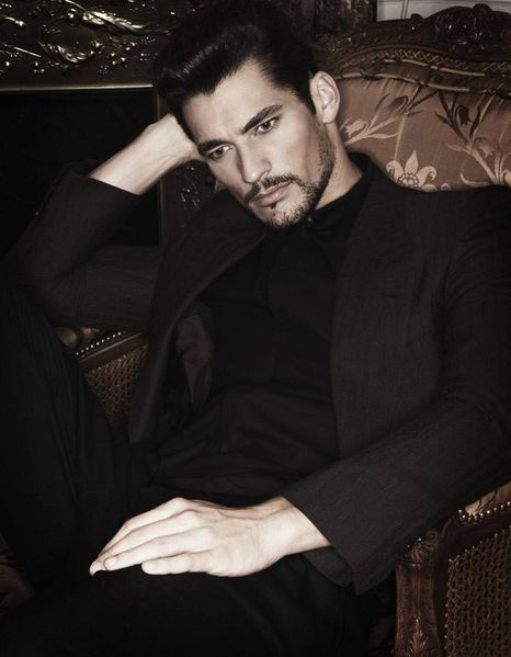 David-Gandy-by-Sam-Bisso--6-.jpg