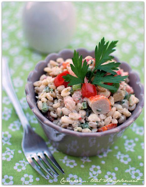 salade-de-ble-Avocat---Surimi-1.jpg