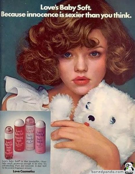 27-vintage-ads-that-would-be-banned-today14