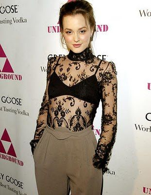 Leighton-Meester-at-THE-UNDERGROUNd-on-NYD-in-Chicago.jpg