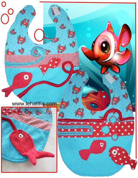 www.lehatitia.com poisson&crabe 032011 3