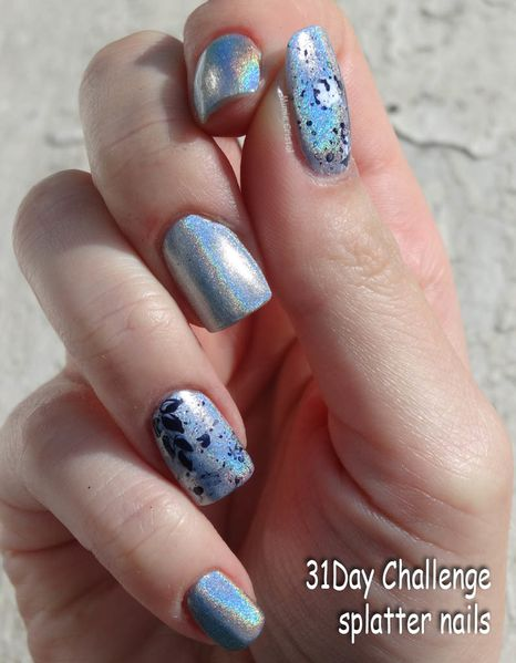 31DC_splatter_nails01.jpg