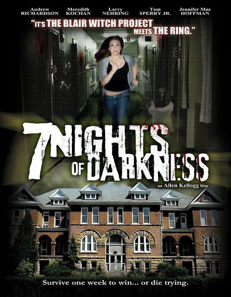 7-Nights-of-Darkness.jpg