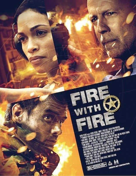 Fire-With-Fire-affiche.jpg