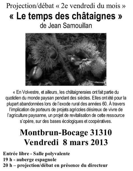 Capture-du-2013-03-08-14-23-24.png