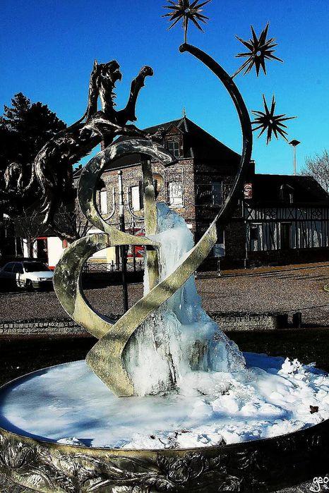 03-02-2012---AUTRE-VUE-DE-LA-FONTAINE.JPG