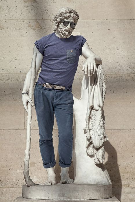 Leo-Caillard---Hipster-in-stone---2013---courtesy-victory-c.jpg