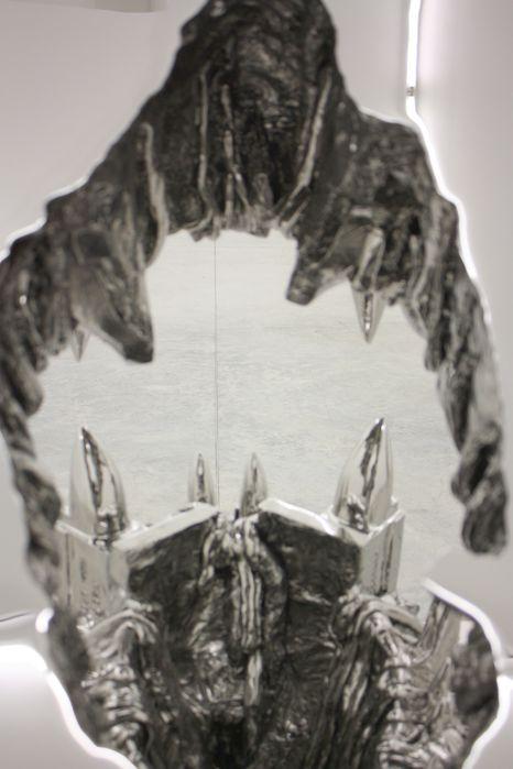 Sculpture3-1888.jpg