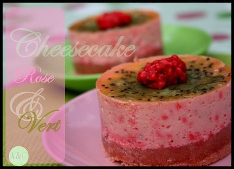 cheesecake au praline rose 043