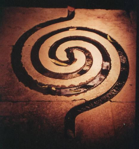 LabyrintheInde3.JPG