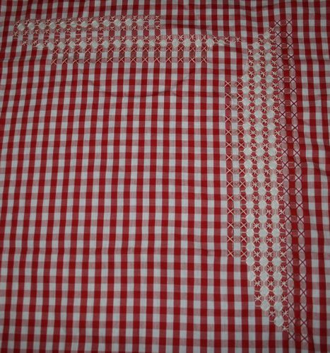 broderie-2013 9721