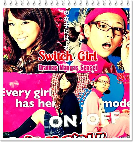 switch-girl--001-DMS.jpg