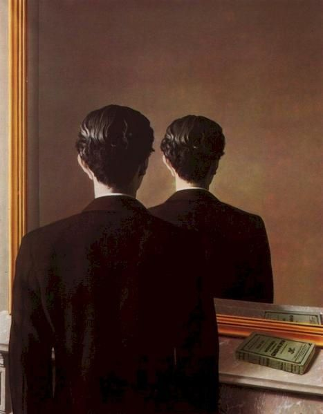 magrittereproductioninterdite.jpg