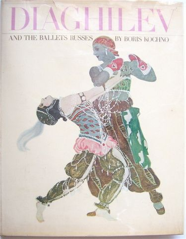 125-ballets-russes.jpg