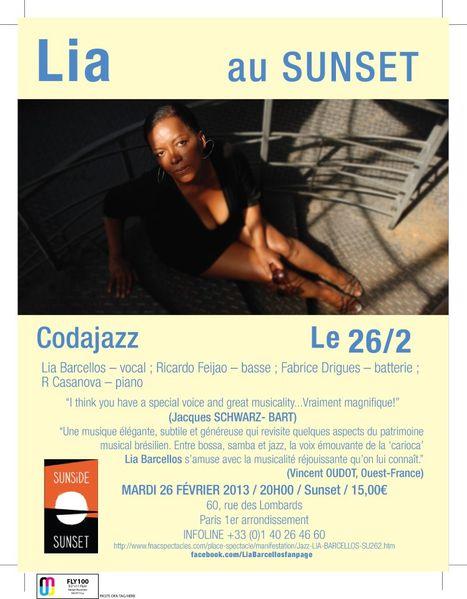 Lia-au-Sunset---26-fevrier-13.jpg