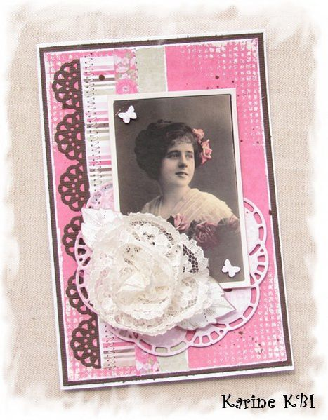 carte-kit-aout-Karine-4-1