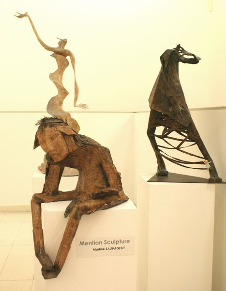 Mention-sculpture.jpg