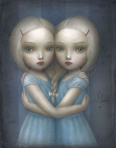 art-blue-cute-girl-painting-surrealism-6b1e00b184c04662d42b.jpg