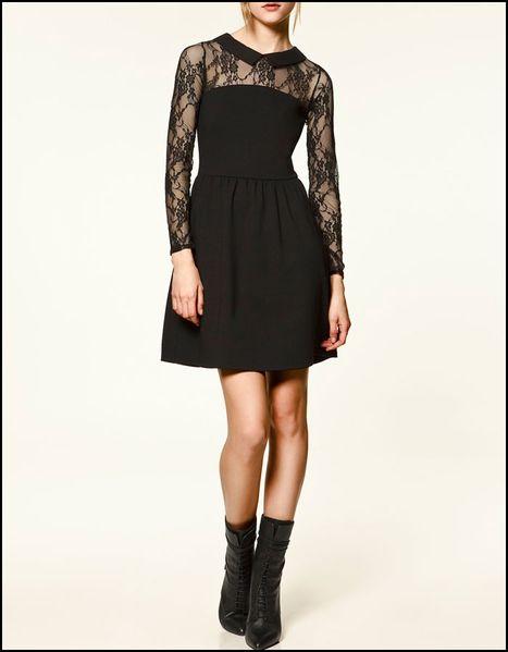 Zara-TRF-petite-robe-noire-haut-dentelle.jpg