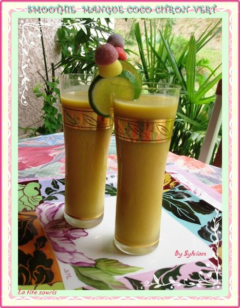 SMOOTHIE-MANGUE-COCO-1.jpg