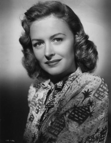 DONNA REED-64