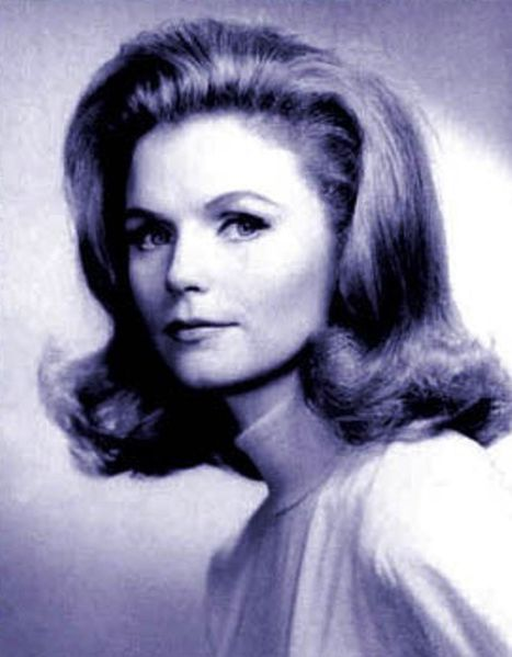 LEE REMICK-12