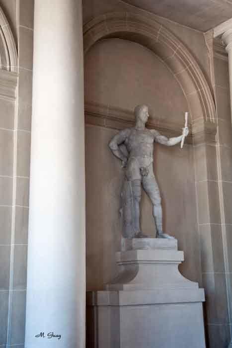 personnage-romain-4908.jpg