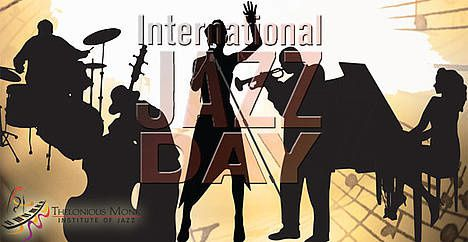 inetrantional-jazz-day.jpg