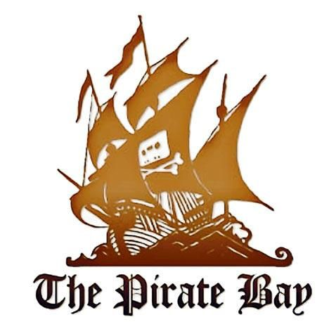 the_pirate_bay_logo_4ugeek.jpg