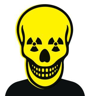 nuclear-calavera.jpg