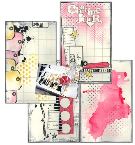 Papiers-SmashBook---idees-2.jpg