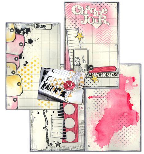 Papiers-SmashBook---idees-2.jpg