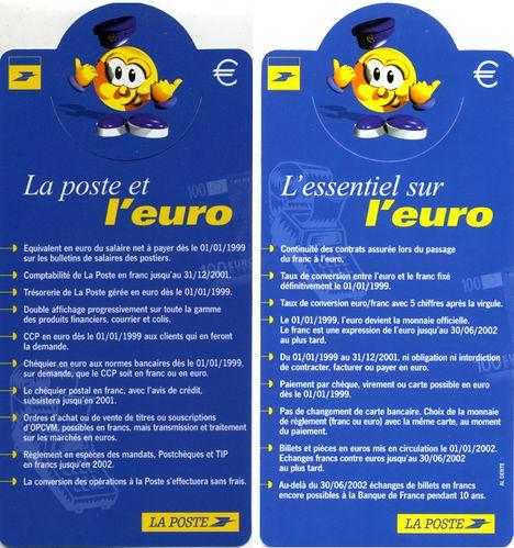EUROS-SIGNET.JPG
