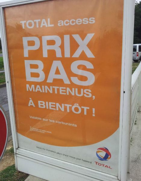 Total-Access-Prix-bas.JPG