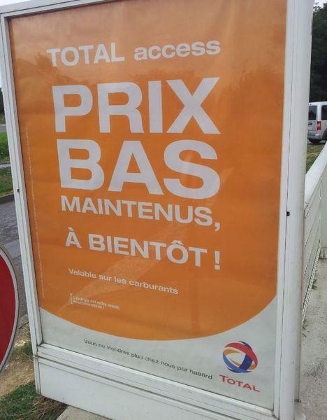 Total-Access-Prix-bas.JPG