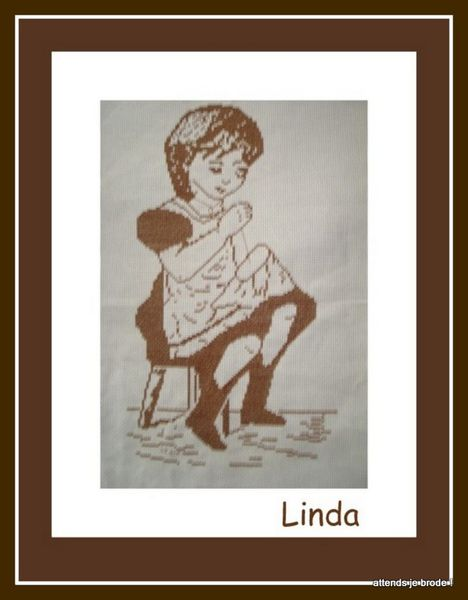 1-1-sewing-girl-brown-jpg